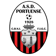 PORTUENSE-PLAYER.png