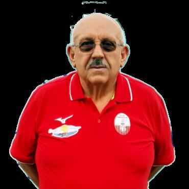 Daniele Zoli