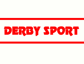 derbysport-1.jpg